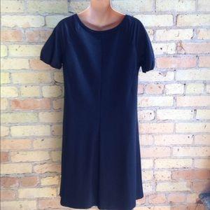 Sportmax Dresses - SportMax Code Dress